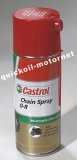 Castrol mazivo na řetěz OR 400ml